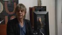 """Sortie DVD """"Live = vivant"""" : ITW Jean-Louis Aubert + rencontre avec ses fans"""