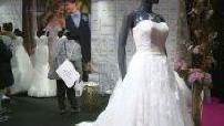 OFF - salon du mariage 2017