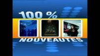 "Fun TV : ""Girls weekend"" guests Linkup (M Pokora)"
