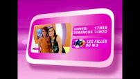 """Fun TV : """"Girls weekend"""" (guests Omar et Fred)"""