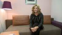 """Itw Lara Fabian, pour la sortie de son 13ème album """"Camouflage"""""""