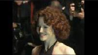 """51ème Festival de Cannes : montée des marches """"Las Vegas Parano"""""""