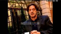 """ITW Daniel Auteuil pour le film """"Passage à l'acte"""""""