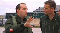 Émission spéciale : Turbo, Sébastien Loeb et l'Armée de l'Air !