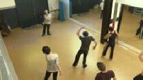 Biennale des arts du mime : un art de plus en plus tendance