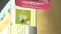 Semaine européenne de réductions des déchets : 53 familles apprennent à limiter leurs déchets pendant 6 mois