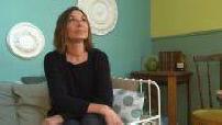 """Interview de Zazie, Renan Luce, Pierre et Alain Souchon pour l'album """" Le Soldat Rose à la fabrique des jouets"""""""