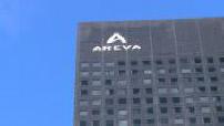 Siège d'Areva