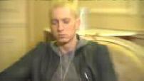 "Nouvel album d'Eminem / ""Marshall Mathers Lp 2"" : ITW Eminem"