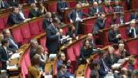Politique : les députés vont devoir désormais justifier leurs frais de mandat