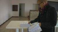 Off: Élections territoriales en Corse