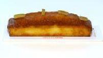 Tendance : les gâteaux revisités