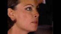 "Turning ""Oss 117: Cairo Nest of Spies"" by Michel Hazanavicius"