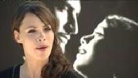 """64ème Festival de Cannes : ITW Bérénice Béjo + ITW Jean Dujardin pour """"The artist"""""""