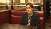 Cinéma : entretien avec Yvan Attal à l'occasion de la sortie de Rapt