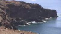 Postcards Madeira