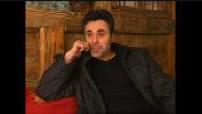 """ITW comedians of """"La Vérité si je mens 2"""" to Alpe d'Huez"""