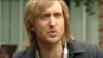 ITW David Guetta