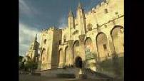 Avignon 1997