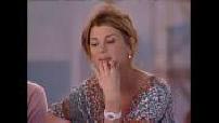 """Tournage """"L'anniversaire"""" de Diane Kurys + ITW"""