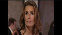 """ITW actrices du film """"Comme t'y es belle !"""" : PR + GP Lisa Azuelos et Michèle Laroque"""