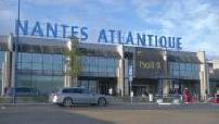 Abandon du projet de construction de l'aéroport NDDL les heureux et les déçus