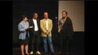 """Festival du film français de Yokohama : """"Les Trois Frères"""""""