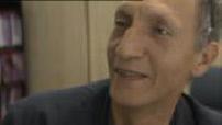 Portrait Berkane Maklouf : ITW maître Mohamed Khanifar