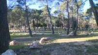 Bouches-du-Rhône : 2 corps retrouvés carbonisés