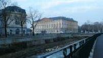 Tribunal de Chambéry