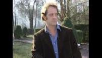 """ITW Vincent Lindon + tournage """"Le Coût de la vie"""""""