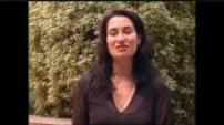 "ITW Emmanuelle Devos for ""adversary"""
