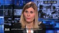 Zemmour & Naulleau S07 EM15 (21/02/2018) (1/2)