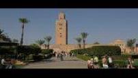 Beauties Maroc