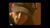 METROPOLE TECHNO (SOIREE ENREGISTREE A BERCY LE 11/04/98) (2/2) (émission numérisée)
