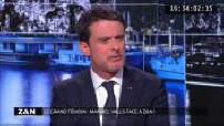 Zemmour et Naulleau S07 E20 (28/03/2018) (1/3)