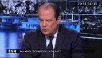 Zemmour et Naulleau S07 E20 (28/03/2018) (3/3)