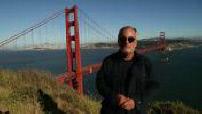 Plateau x Voyage San Francisco en Nissan Leaf