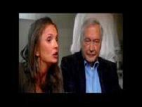 93 FAUBOURG : S03 E04 Robert Laffont dinner