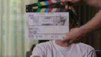 """Musique : interview Charlie Puth pour son nouvel album """"Voicenotes"""""""