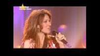 GRAINES DE STAR : Special Celine Dion 22