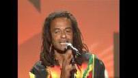 """HIT MACHINE : Yannick Noah """"Jamafrica"""""""