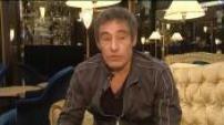 Le fils à Jo: interviews Gérard Lanvin, Olivier Marchal et Philippe Guillard [1/2]