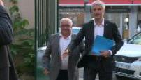 Laurent Wauquiez se rapproche de Sens Commun et de sa présidente Laurence Trochu