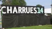 Les Vieilles Charrues: le festival le plus fréquenté de France