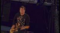 Festival Rock en Seine 2010 : concerts Blink 182 + Cypress hill