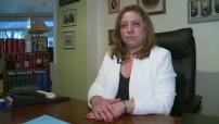 Affaire Lelandais: Interview de Maître Caroline Rémond, avocate