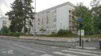 Emeutes à Nantes suite au décès d'un jeune homme lors d'une arrestation