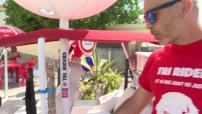 Recyclage : des campagnes pour préserver les fonds marins