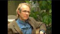 """Interview Ken Loach pour le film """"Carla's Song"""""""